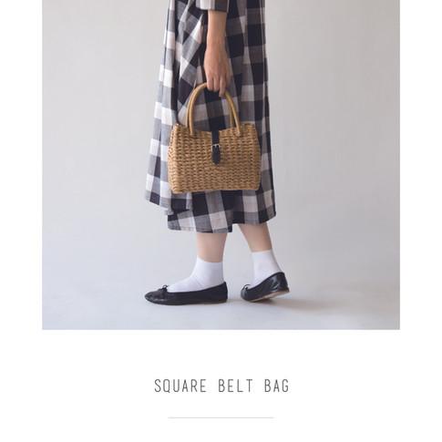 Cheer square belt bag.jpg