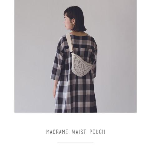 Cheer macrame waist pouch.jpg