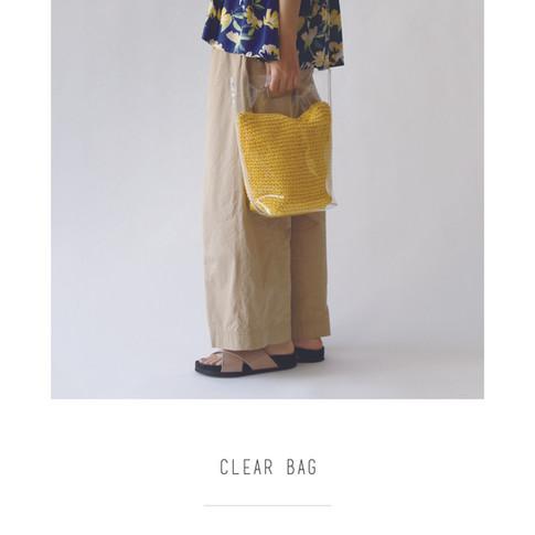 Cheer clear bag.jpg