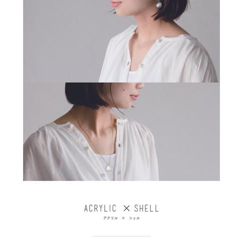 Cheer acrylic x shell.jpg