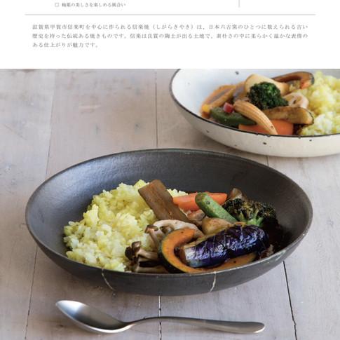 RF shigarakiyaki.jpg