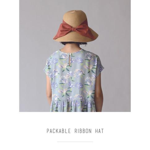 Cheer packable ribbon hat.jpg