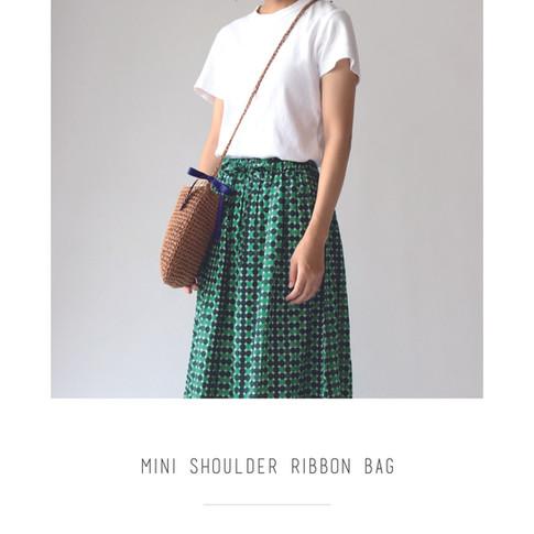 Cheer mini shoulder ribbon bag.jpg