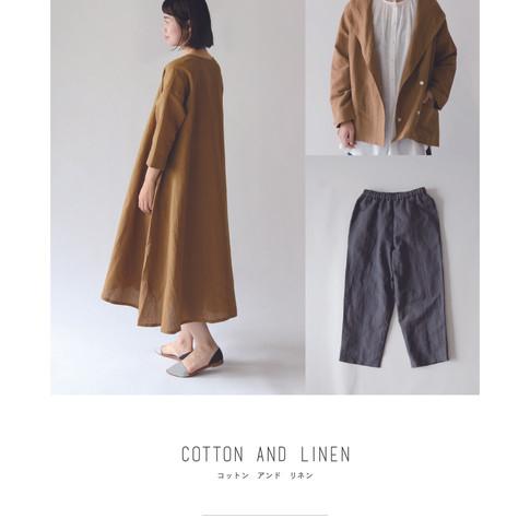 Cheer cotton and linen.jpg