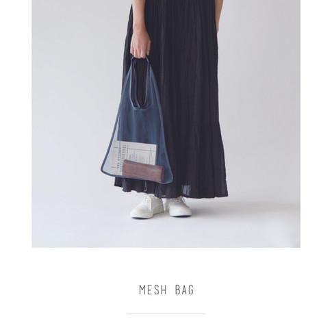 Cheer mesh bag.jpg