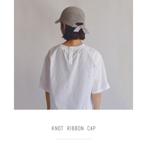 Cheer knot ribbon cap.jpg