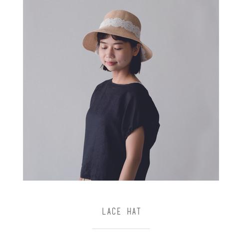 Cheer lace hat.jpg