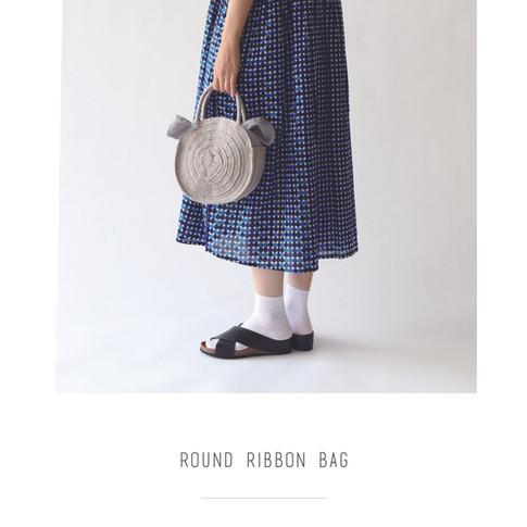 Cheer round ribbon bag.jpg