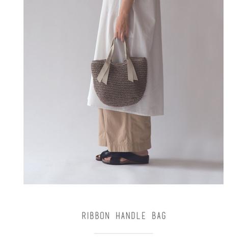 Cheer ribbon handle bag.jpg