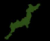 RESTFOLK,日本製