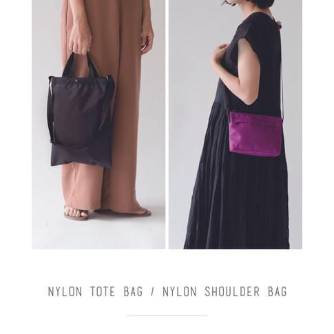 Cheer nylon bag.jpg