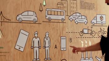 E se tivéssemos dados realmente abertos sobre o sistema de transportes por ônibus em Salvador?