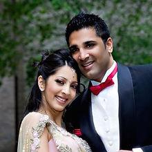 The Trends Testimonial Riya & Saeed Malik