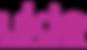 Ukie logo header.png
