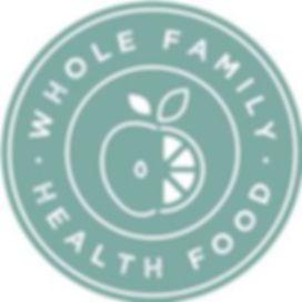 whole family health