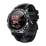 Colmi Sky 1 Smart Watch Men
