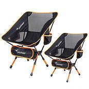 Camping ChairsSportneer