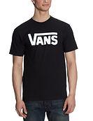 Vans Classic Sleeve T-Shirt