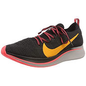 Nike Zoom Fly Flyknit