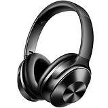 OneOdio A9 ANC Headphones