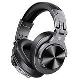 Oneodio Fusion A70 Headphones