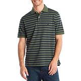 Nautica Classic Cotton Polo Shirt
