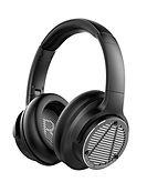 Ausdom Bass One ANC Headphones