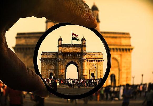 Mumbai1.jpg
