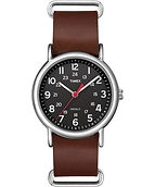 Timex Men TW2R63100