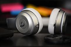 beats-depth-of-field-detail-electronics-