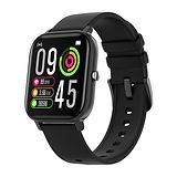 Colmi P8 Pro Smart Watch Men