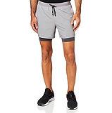 Nike Flex Stride 5 2-in-1