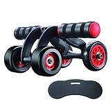 Eletre Ab Roller Wheel