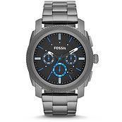 Fossil Men FS4931