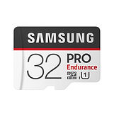 Samsung Endurance Pro 32GB