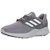 Adidas Alphabounce RC 2