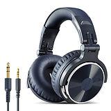 Oneodio Studio Pro Headphones