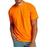 Timberland Wicking Good T-Shirt