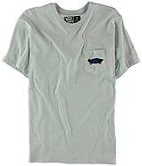 Vans OTW Yorm T-Shirt