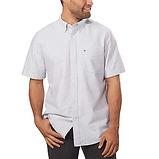 Tommy Hilfiger Buttondown Shirt