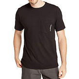 Timberland Base Plate Blended T-Shirt