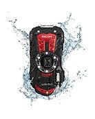Ricoh Waterproof WG60