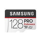 Samsung Endurance Pro 128GB