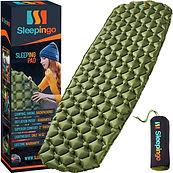 Sleepingo Camping
