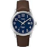 Timex Men TW2P75900