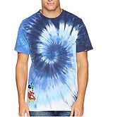 Vans Mickey 90th T-Shirt