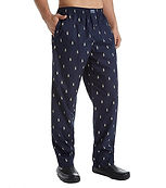 Ralph Lauren Allover Sleep Pant