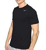 Nike Legend Dri-Fit Shirt