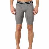 Nike Pro Cool 9 Shorts