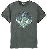 Timberland Noon Til Night T-Shirt